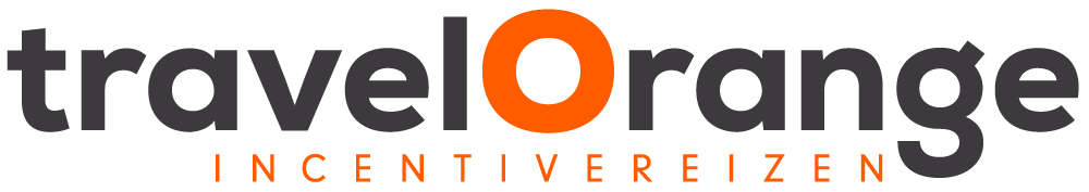 Travel Orange logo