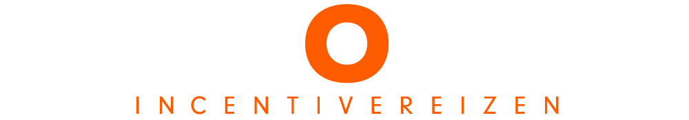 Travel Orange footer logo