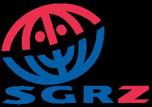 Stichting Garantiefonds Reisgelden Zakelijk